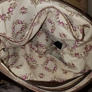 Chasse Wells Bags - CHASSE👜WELLS PURSE